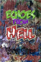 Echoes from Hell