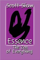 Essence The Zen of Everything