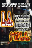 L.A. Tales from the Suburban Side of Hell