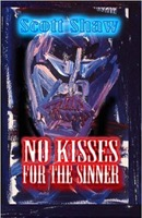No Kisses for the Sinner