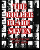 The Roller Blade Seven Photographic