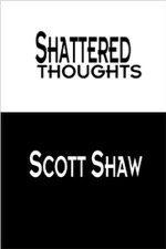 Shattered Thoughts