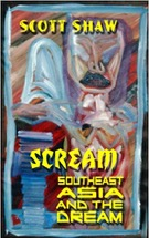 Scream Southeast Asia and the Dream