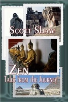 Zen Tales from the Journey