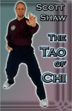 The Tao of Chi