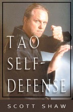 Tao of Self Defense