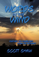 Words in the Wind
