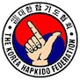 Korea Hapkido Federation