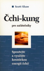 Cchi-kung: pro zacatecniky