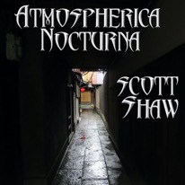 Atmospherica Nocturna