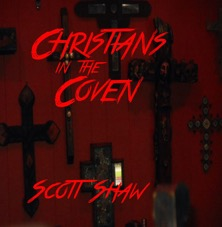 Christians in the Coven