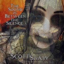 The Sound Between the Silence