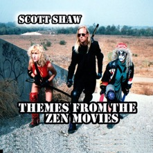 Themes from the Zen Movies