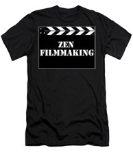 zen-filmmaking-tee-shirt
