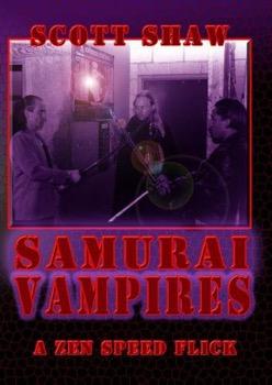vampire hunter film