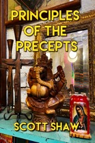 Principles of the Precepts