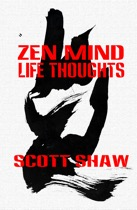 Zen Mind Life Thought