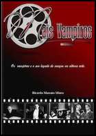 Mais Vampiros No Cinema